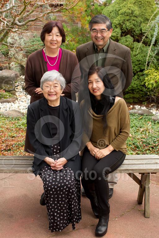 jan-masaoka-family-6314