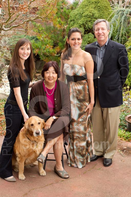 jan-masaoka-family-6335