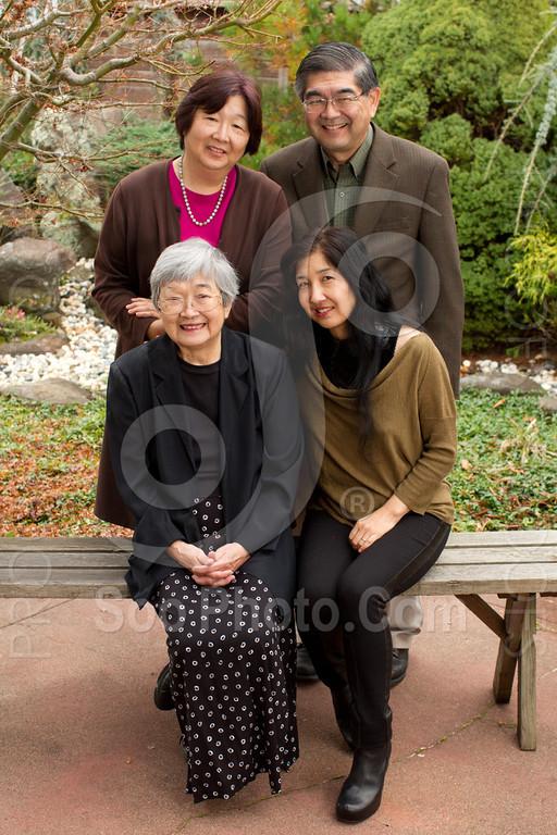 jan-masaoka-family-6318
