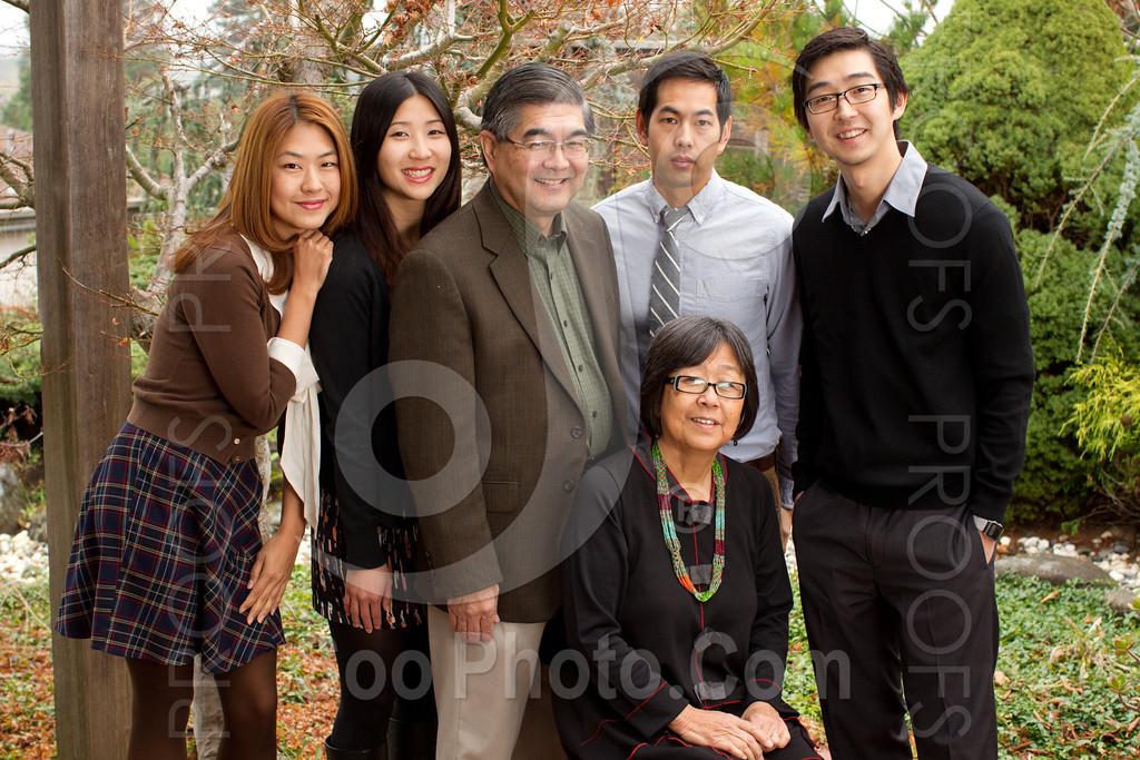 jan-masaoka-family-6278