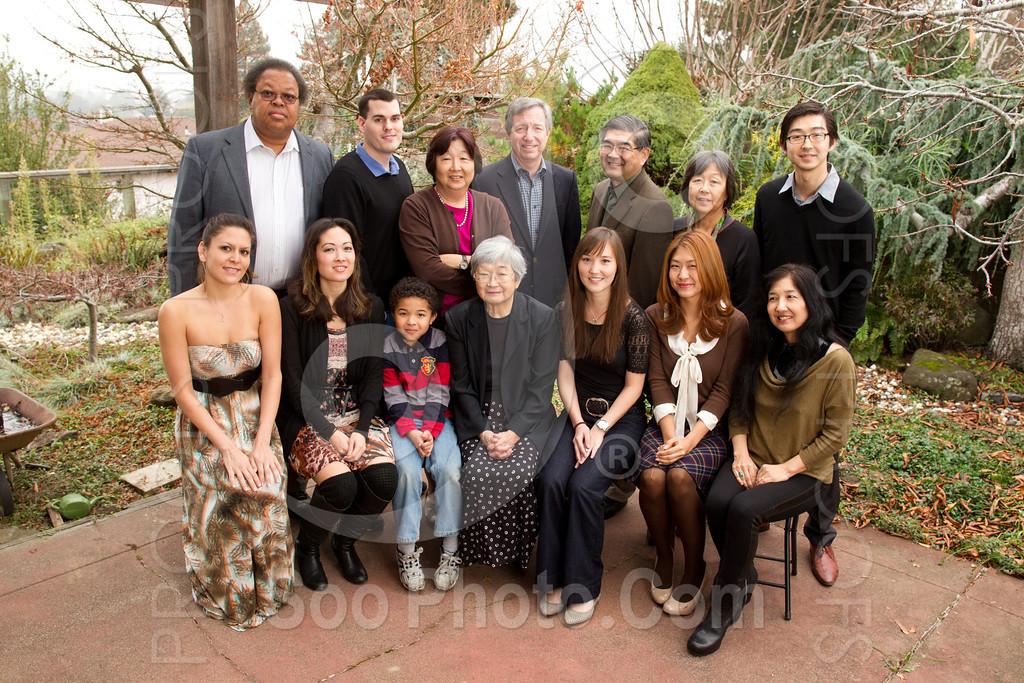 jan-masaoka-family-6302