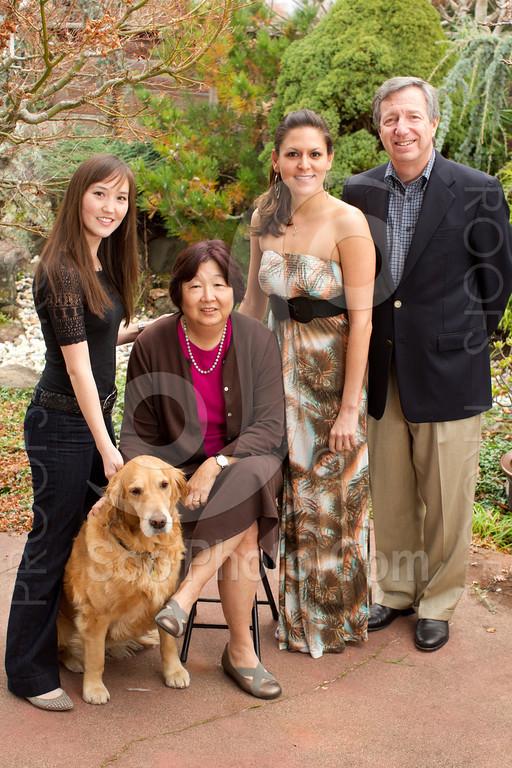 jan-masaoka-family-6337