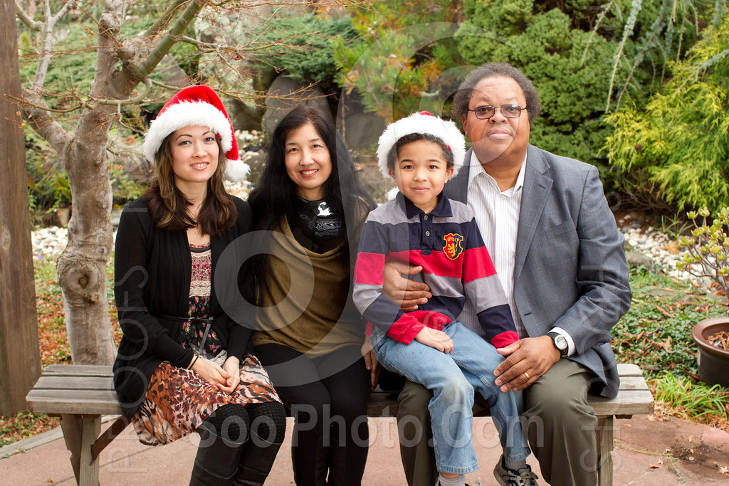 jan-masaoka-family-6325