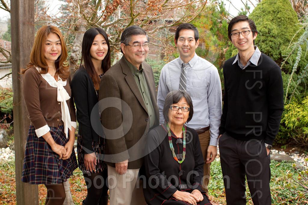 jan-masaoka-family-6275