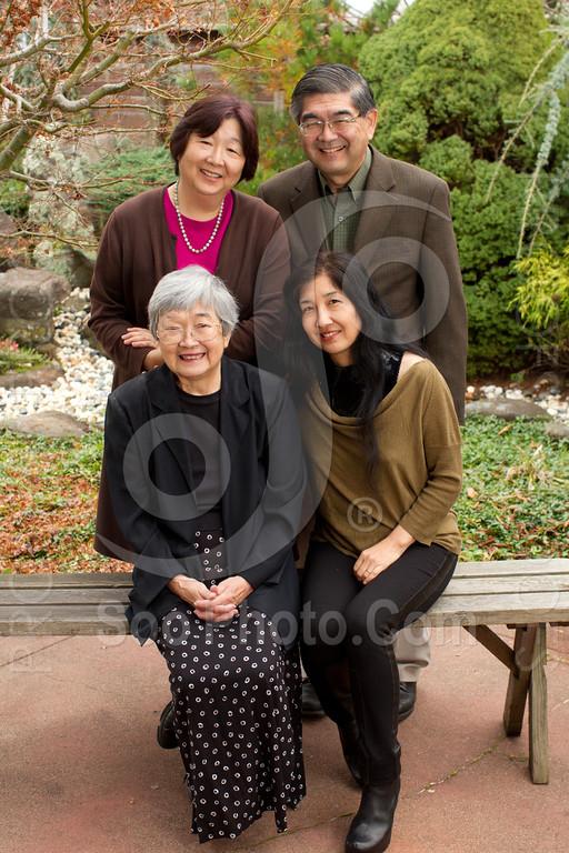 jan-masaoka-family-6316