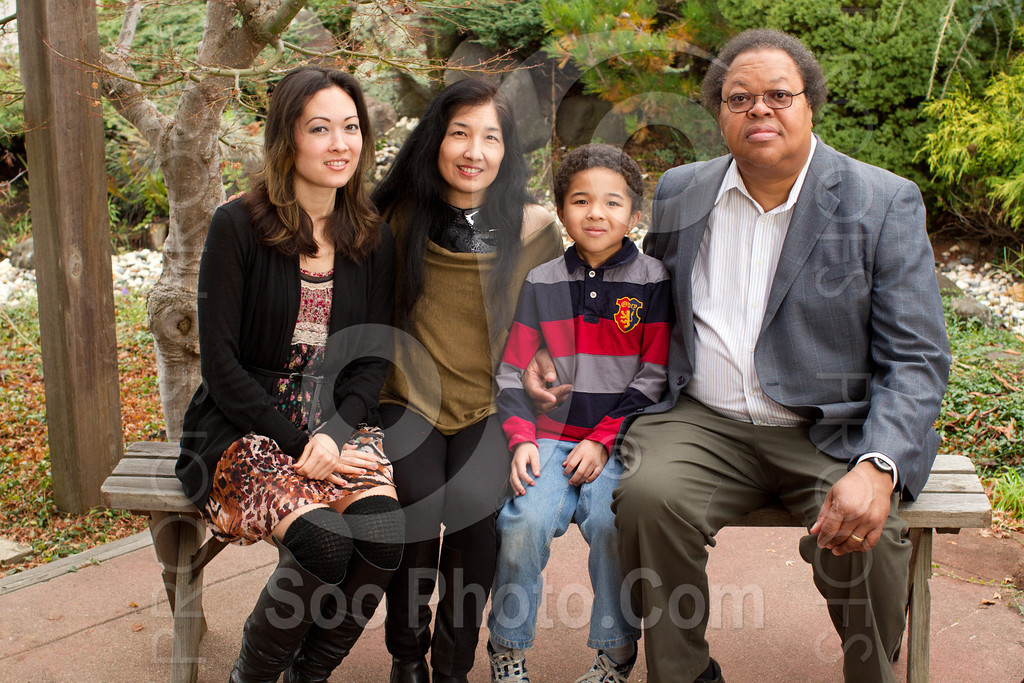 jan-masaoka-family-6321