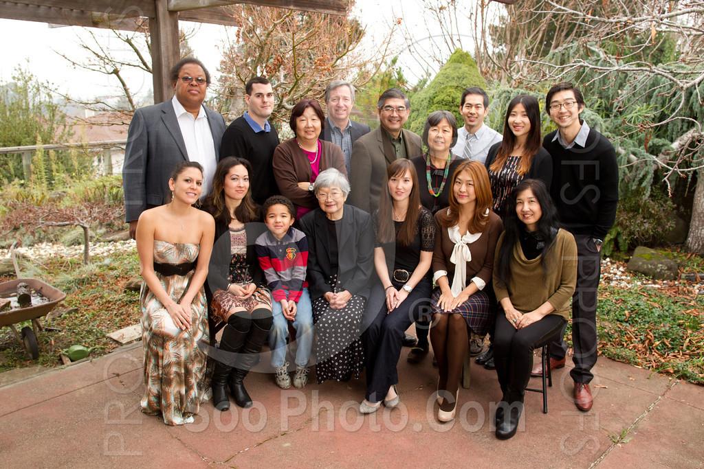 jan-masaoka-family-6299