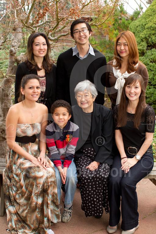 jan-masaoka-family-6308
