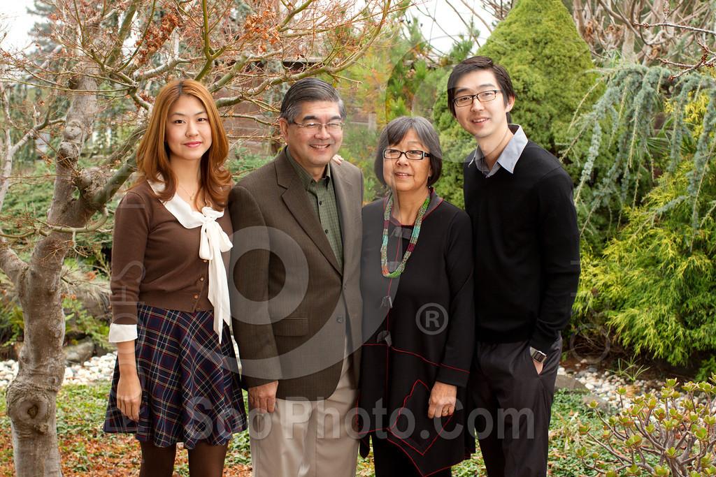 jan-masaoka-family-6285