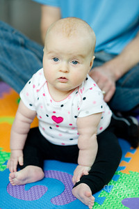 BabyMia (8 of 108)