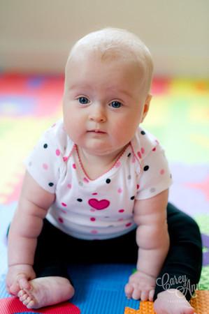 BabyMia (2 of 108)
