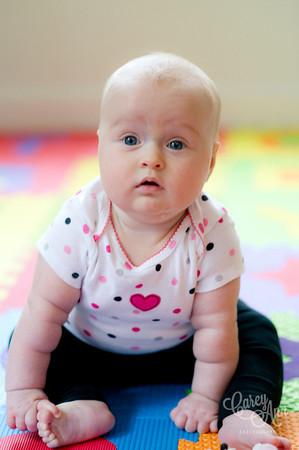 BabyMia (3 of 108)