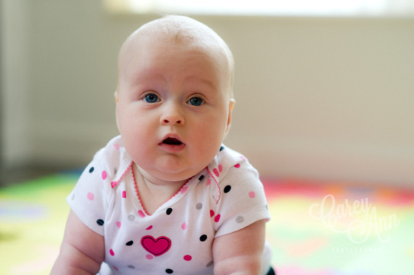 BabyMia (5 of 108)