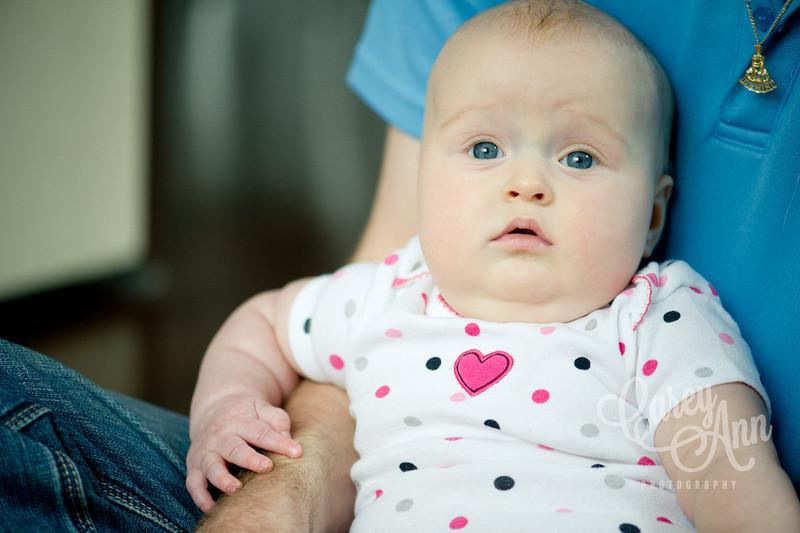 BabyMia (11 of 108)