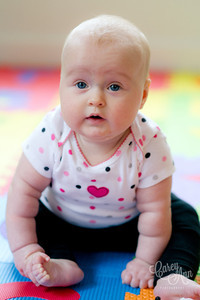 BabyMia (4 of 108)
