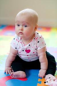 BabyMia (1 of 108)
