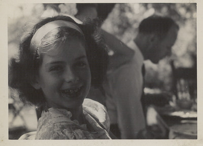 WAIT PHOTOS 1940 + MARIAN ADAMS-1