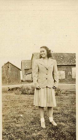 WAIT PHOTOS 1940 + JANE AT FAM FARM-1