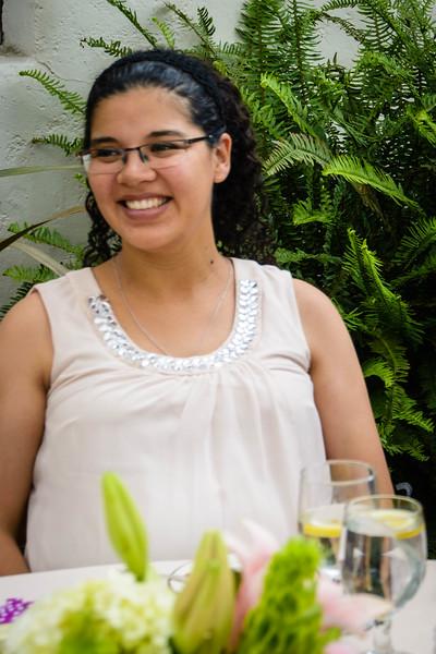 Janelle_Alvaro_wedding_06182016-4113