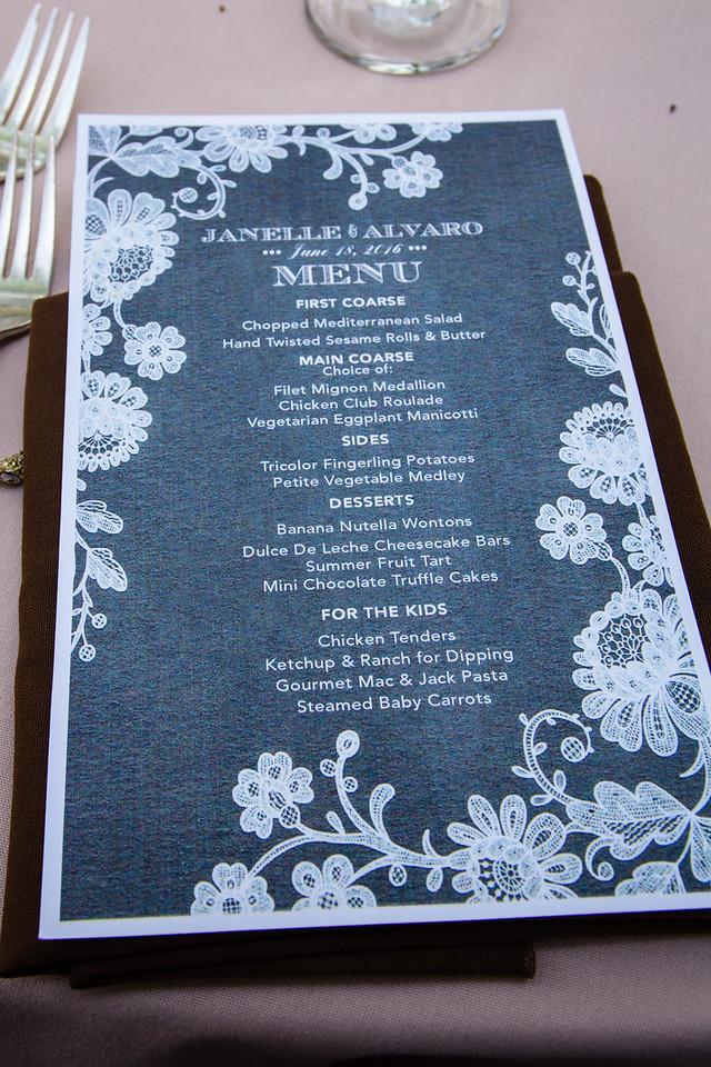 Janelle_Alvaro_wedding_06182016-4077