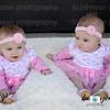 _DSC8219 twins