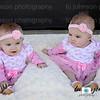 _DSC8219 TwinsWeb