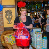 Janna's Baby Shower-256
