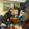 Jan_haji_Party_2009-9