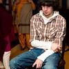 Jan_haji_Party_2009-11