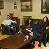 Jan_haji_Party_2009-12
