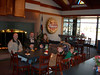 Ken, Harry, Des, Parker, Taylor, and Baby Lee at the Budweiser Brewery, Fort Collins, CO.  Guess the guy who took our picture had more that the two complimentary drinks!