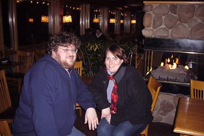jake and jenn in seattle