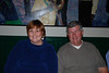 Aunt Vicki and Uncle Wayne