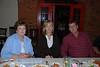 Nana, Aunt Deb and Uncle Randy