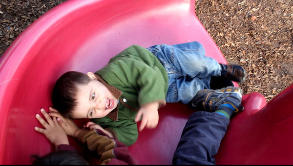 January 2010 Video