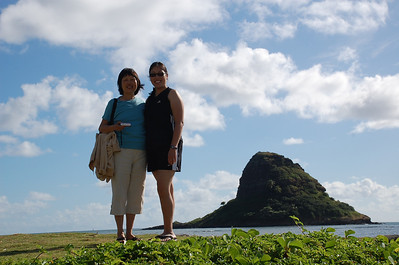 02-01-09 01-Chinaman Hat_19