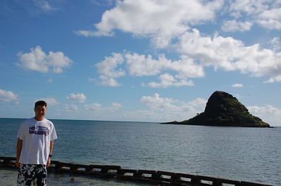 02-01-09 01-Chinaman Hat_21