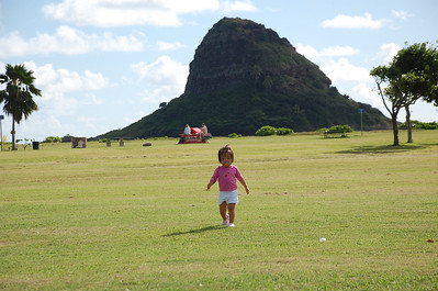 02-01-09 01-Chinaman Hat_41