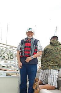 02-03-09 02-Boat Kaneohe Bay_07