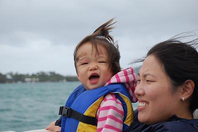 02-03-09 02-Boat Kaneohe Bay_22