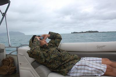02-03-09 02-Boat Kaneohe Bay_80