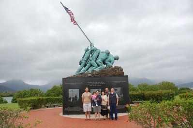 02-03-09 03-Iwo Jima Memorial_03