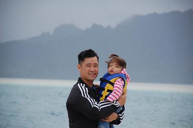 02-03-09 02-Boat Kaneohe Bay_43