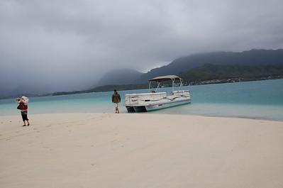 02-03-09 02-Boat Kaneohe Bay_35