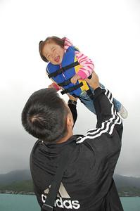 02-03-09 02-Boat Kaneohe Bay_48