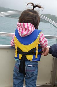 02-03-09 02-Boat Kaneohe Bay_63