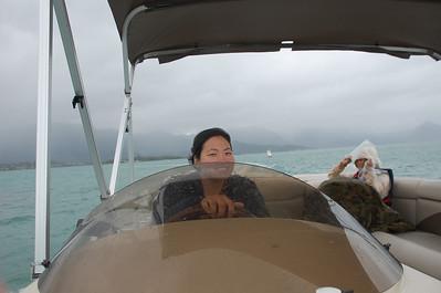 02-03-09 02-Boat Kaneohe Bay_84