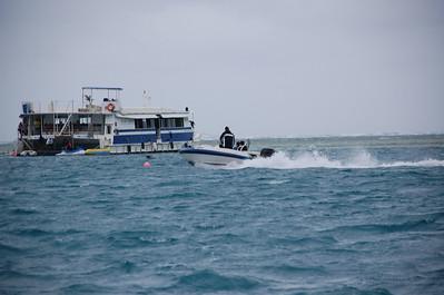 02-03-09 02-Boat Kaneohe Bay_33