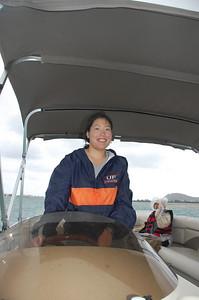 02-03-09 02-Boat Kaneohe Bay_86