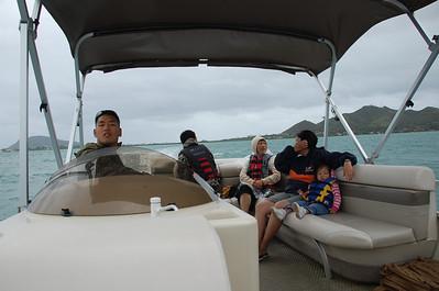 02-03-09 02-Boat Kaneohe Bay_09